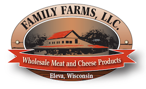 Family Farms LLC | Wisconsin Wholesale Food Distributors